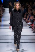 55_LukaszJemiol_230616_web_fot_Filip_Okopny_Fashion_Images