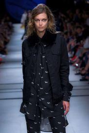 56_LukaszJemiol_230616_web_fot_Filip_Okopny_Fashion_Images