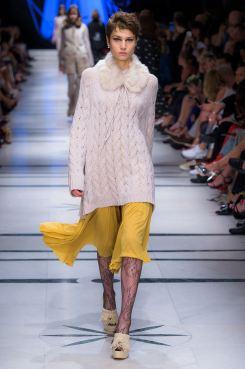 59_LukaszJemiol_230616_web_fot_Filip_Okopny_Fashion_Images