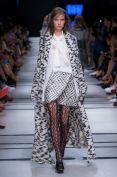 5_LukaszJemiol_230616_web_fot_Filip_Okopny_Fashion_Images