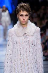 60_LukaszJemiol_230616_web_fot_Filip_Okopny_Fashion_Images