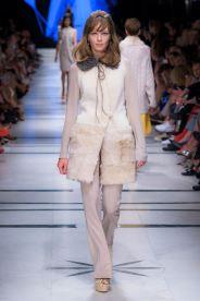 61_LukaszJemiol_230616_web_fot_Filip_Okopny_Fashion_Images