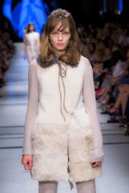 62_LukaszJemiol_230616_web_fot_Filip_Okopny_Fashion_Images
