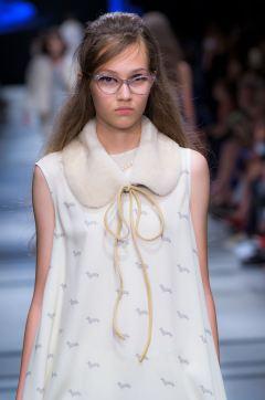 66_LukaszJemiol_230616_web_fot_Filip_Okopny_Fashion_Images