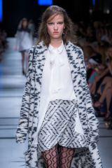 6_LukaszJemiol_230616_web_fot_Filip_Okopny_Fashion_Images