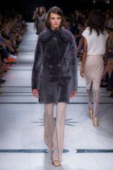 71_LukaszJemiol_230616_web_fot_Filip_Okopny_Fashion_Images
