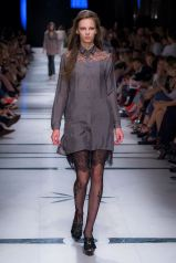 73_LukaszJemiol_230616_web_fot_Filip_Okopny_Fashion_Images