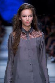 74_LukaszJemiol_230616_web_fot_Filip_Okopny_Fashion_Images