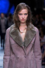 76_LukaszJemiol_230616_web_fot_Filip_Okopny_Fashion_Images