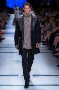 77_LukaszJemiol_230616_web_fot_Filip_Okopny_Fashion_Images