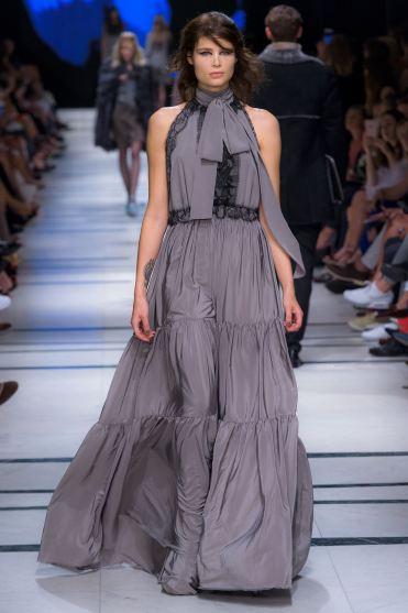 79_LukaszJemiol_230616_web_fot_Filip_Okopny_Fashion_Images