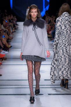 7_LukaszJemiol_230616_web_fot_Filip_Okopny_Fashion_Images