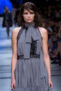 80_LukaszJemiol_230616_web_fot_Filip_Okopny_Fashion_Images