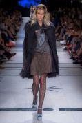 81_LukaszJemiol_230616_web_fot_Filip_Okopny_Fashion_Images