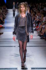 85_LukaszJemiol_230616_web_fot_Filip_Okopny_Fashion_Images