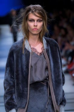 86_LukaszJemiol_230616_web_fot_Filip_Okopny_Fashion_Images