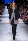 87_LukaszJemiol_230616_web_fot_Filip_Okopny_Fashion_Images