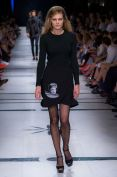 89_LukaszJemiol_230616_web_fot_Filip_Okopny_Fashion_Images