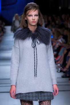 8_LukaszJemiol_230616_web_fot_Filip_Okopny_Fashion_Images