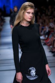 90_LukaszJemiol_230616_web_fot_Filip_Okopny_Fashion_Images