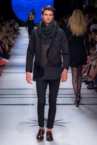 91_LukaszJemiol_230616_web_fot_Filip_Okopny_Fashion_Images