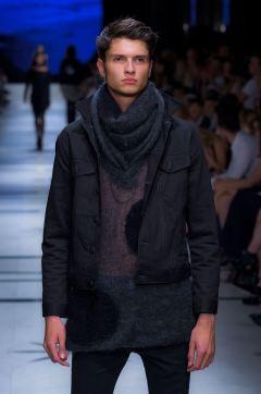 92_LukaszJemiol_230616_web_fot_Filip_Okopny_Fashion_Images