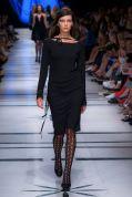 93_LukaszJemiol_230616_web_fot_Filip_Okopny_Fashion_Images