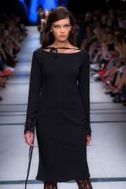94_LukaszJemiol_230616_web_fot_Filip_Okopny_Fashion_Images