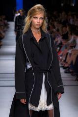 98_LukaszJemiol_230616_web_fot_Filip_Okopny_Fashion_Images