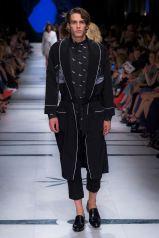 99_LukaszJemiol_230616_web_fot_Filip_Okopny_Fashion_Images