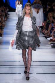 9_LukaszJemiol_230616_web_fot_Filip_Okopny_Fashion_Images